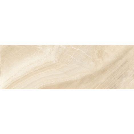 Vives Ewan-R Beige 32 x 99 cm