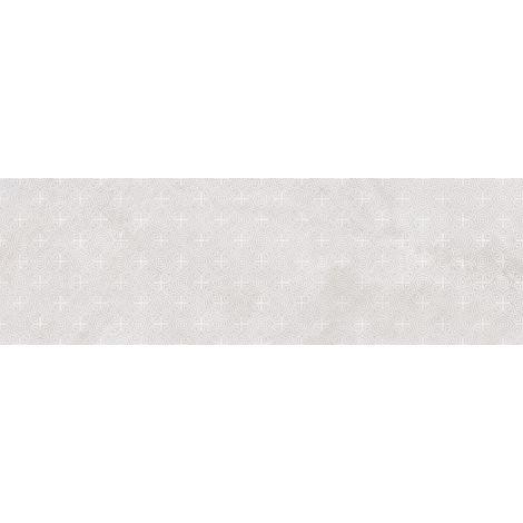 Vives Keith-R Gris 32 x 99 cm