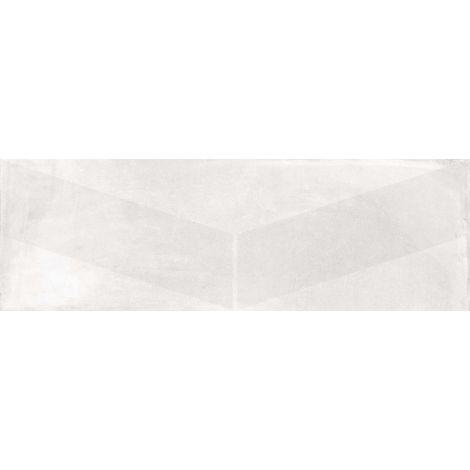 Vives Ebony-R Nieve 32 x 99 cm