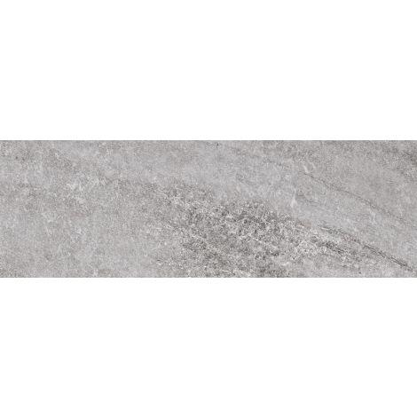Vives Rho-R Cemento 32 x 99 cm