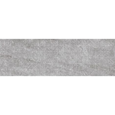 Vives Nimos-R Cemento 32 x 99 cm