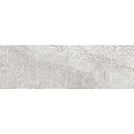 Vives Nimos-R Gris 32 x 99 cm