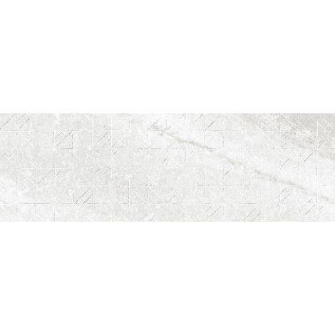 Vives Nimos-R Blanco 32 x 99 cm