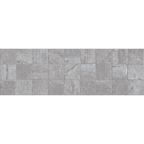 Vives Zafora-R Cemento 32 x 99 cm