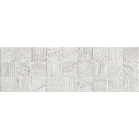 Vives Zafora-R Gris 32 x 99 cm