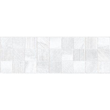Vives Zafora-R Blanco 32 x 99 cm