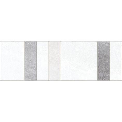 Vives Furnis-R Blanco 32 x 99 cm