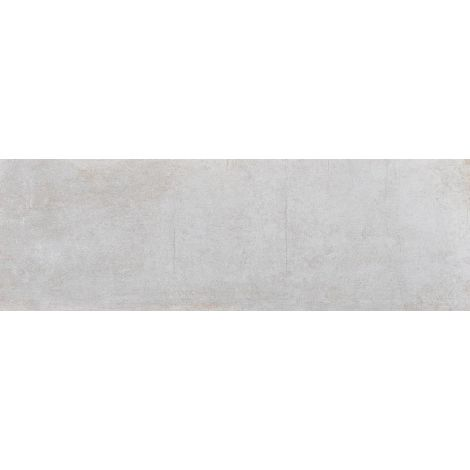 Vives Montreal-R Humo 32 x 99 cm
