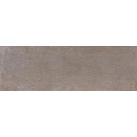 Vives Montreal-R Cemento 32 x 99 cm