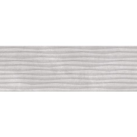 Vives Banawe-R Blanco 32 x 99 cm