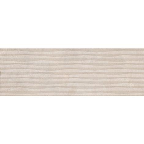 Vives Banawe-R Crema 32 x 99 cm