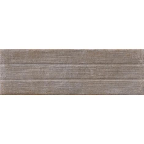 Vives Calgary-R Cemento 32 x 99 cm