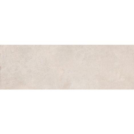 Vives Danxia-R Crema 32 x 99 cm