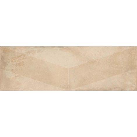 Vives Ebony-R Beige 32 x 99 cm