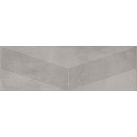 Vives Ebony-R Gris 32 x 99 cm