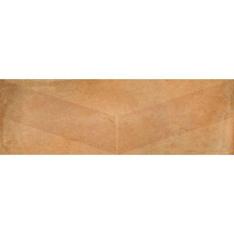Vives Ebony-R Natural 32 x 99 cm