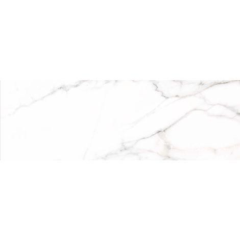 Vives Lesolo-R Blanco 32 x 99 cm