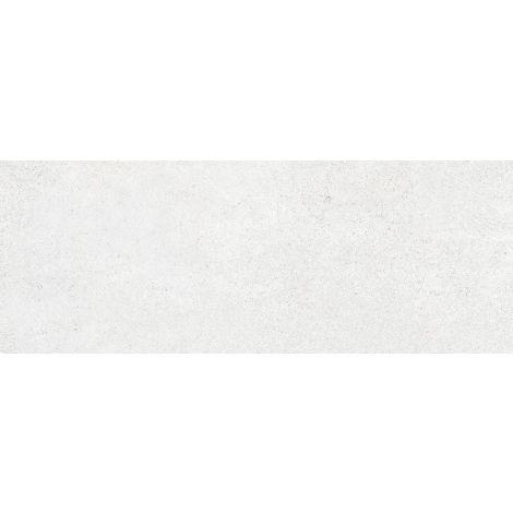 Vives Kamala-R Blanco 45 x 120 cm
