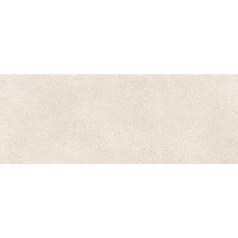 Vives Kamala-R Crema 45 x 120 cm