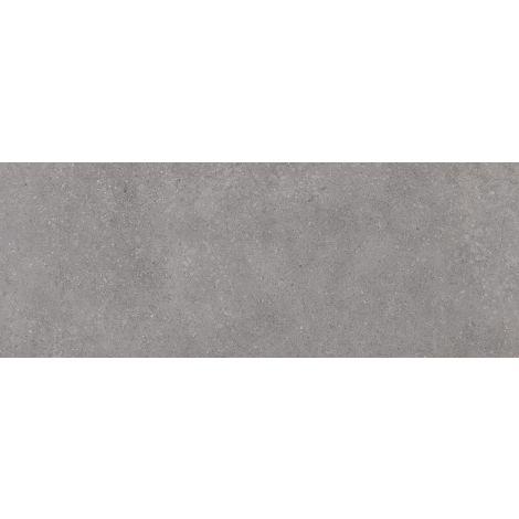 Vives Kamala-R Grafito 45 x 120 cm