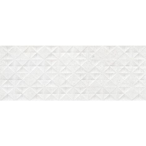 Vives Lanai-R Blanco 45 x 120 cm