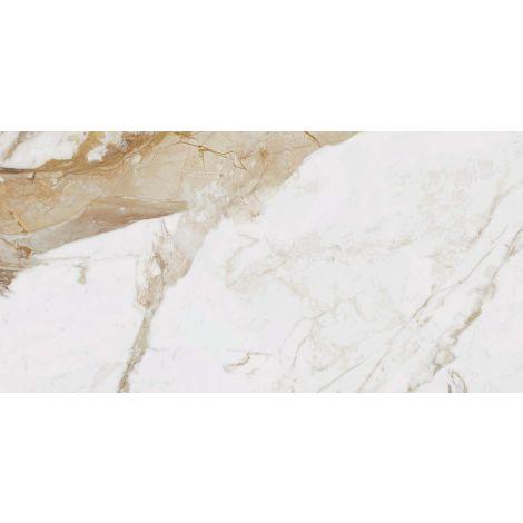 Vives Kiruna-R 60 x 120 cm