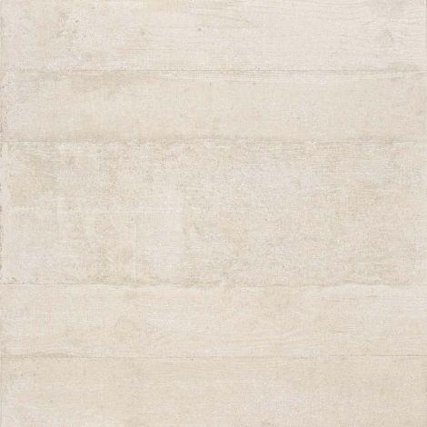 Provenza Re-Use Calce White Terrassenplatte 60 x 60 x 2 cm