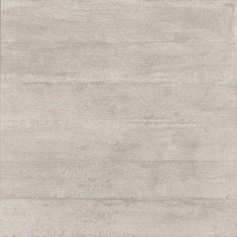 Provenza Re-Use Fango Sand Terrassenplatte 60 x 60 x 2 cm