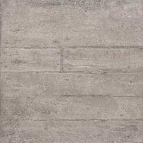 Provenza Re-Use Malta Grey Terrassenplatte 60 x 60 x 2 cm