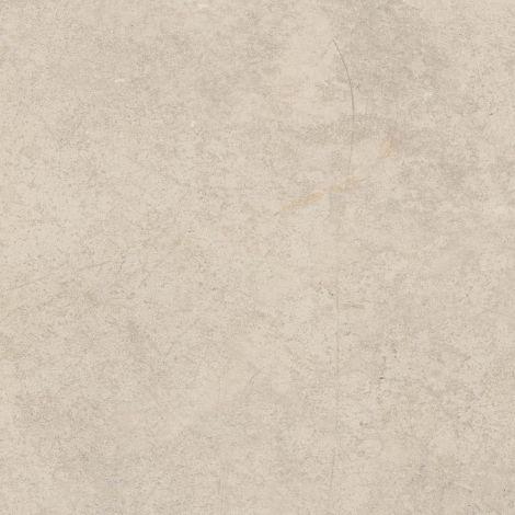 Provenza In-Essence Composto Sabbia 60 x 60 cm