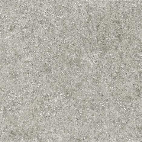 Grespania Coverlam Blue Stone Gris 100 x 100 cm