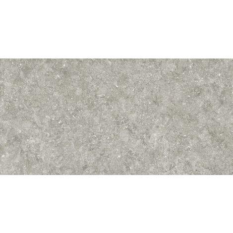Grespania Coverlam Blue Stone Gris 50 x 100 cm