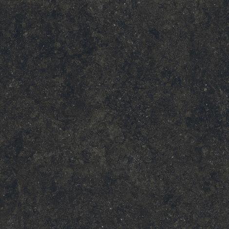 Grespania Coverlam Blue Stone Negro 100 x 100 cm