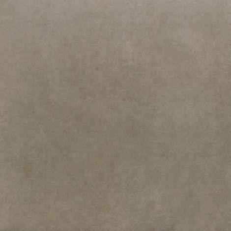 Grespania Coverlam Concrete Tabaco 100 x 100 cm - 3,5mm