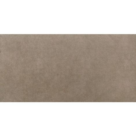 Grespania Coverlam Concrete Tabaco 50 x 100 cm - 3,5mm