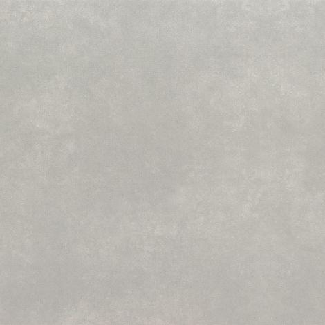 Grespania Coverlam Concrete Gris 100 x 100 cm - 3,5mm