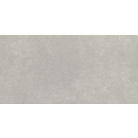 Grespania Coverlam Concrete Gris 50 x 100 cm - 3,5mm