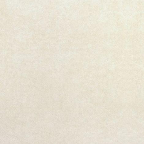 Grespania Coverlam Concrete Marfil 100 x 100 cm - 3,5mm