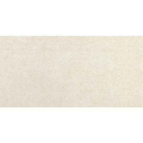 Grespania Coverlam Concrete Marfil 50 x 100 cm - 3,5mm