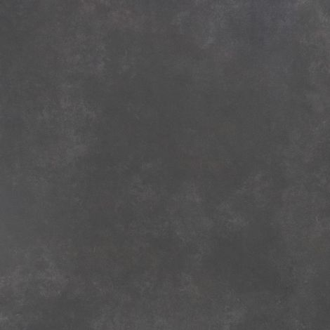 Grespania Coverlam Concrete Negro 100 x 100 cm - 3,5mm