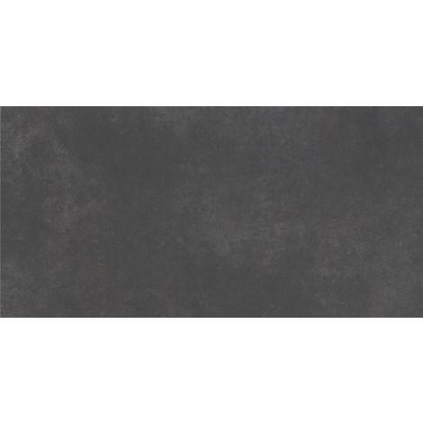 Grespania Coverlam Concrete Negro 50 x 100 cm - 3,5mm