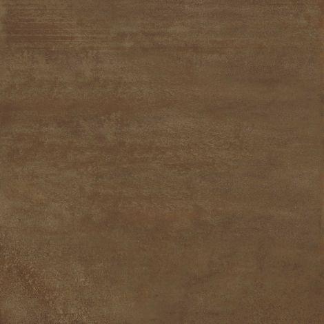 Grespania Coverlam Lava Corten 100 x 100 cm - 3,5mm