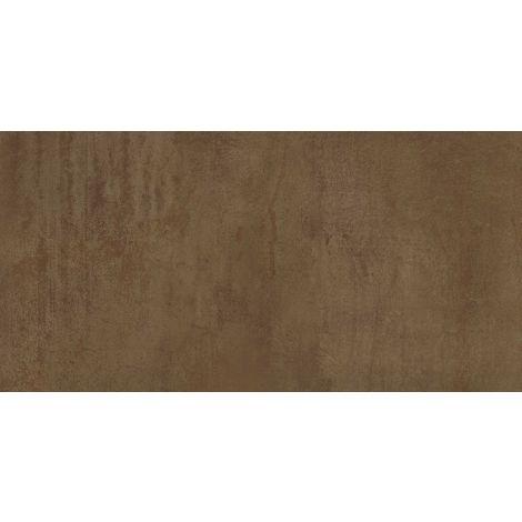 Grespania Coverlam Lava Corten 50 x 100 cm - 3,5mm