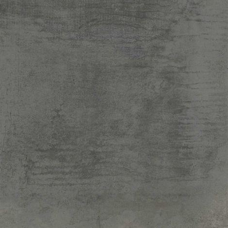 Grespania Coverlam Lava Iron 100 x 100 cm - 3,5mm