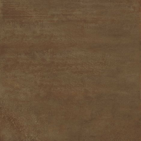 Grespania Coverlam Lava Corten 100 x 100 cm