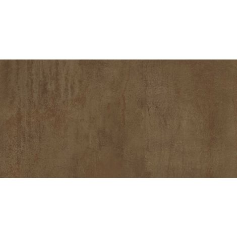 Grespania Coverlam Lava Corten 50 x 100 cm