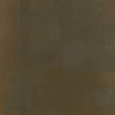 Grespania Coverlam Lava Marron 100 x 100 cm