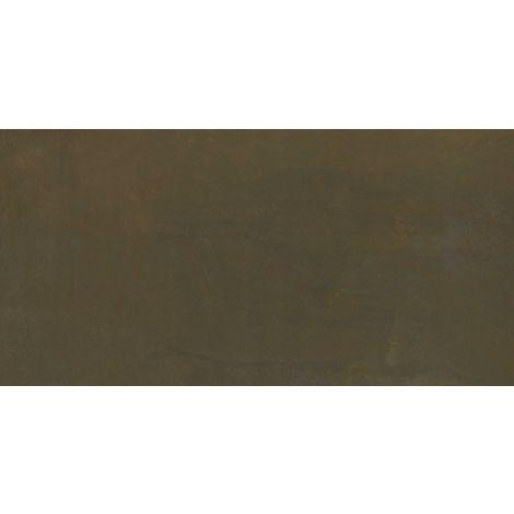 Grespania Coverlam Lava Marron 50 x 100 cm