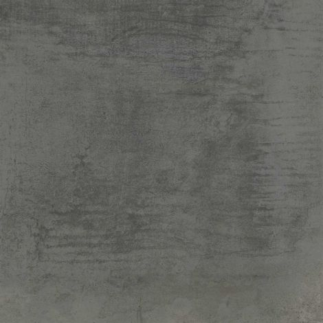 Grespania Coverlam Lava Iron 100 x 100 cm