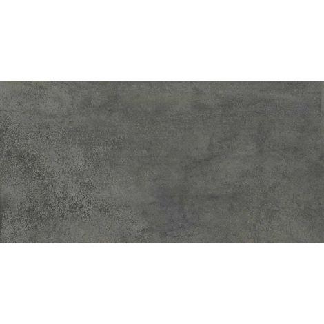 Grespania Coverlam Lava Iron 50 x 100 cm